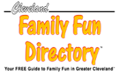 Cleveland Family Fun Directory