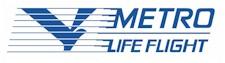 Metro Life Flight