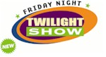 Twilight Show logo