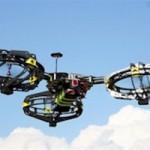 Dronewerx