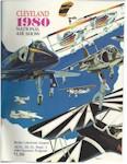 timeline_1980-150