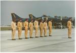 timeline_1984-150