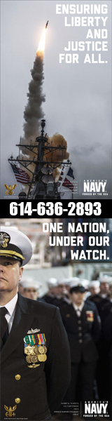 Navy Recruiting