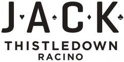 JACK Casino Thistledown Racino
